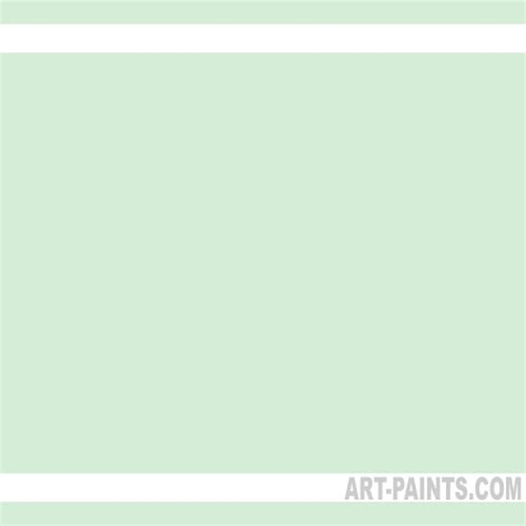 pastel green decorlasur acryl acrylic paints 263 pastel green paint pastel green color