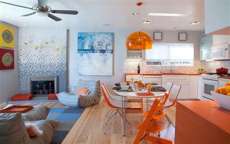 kropat interior design portfolio