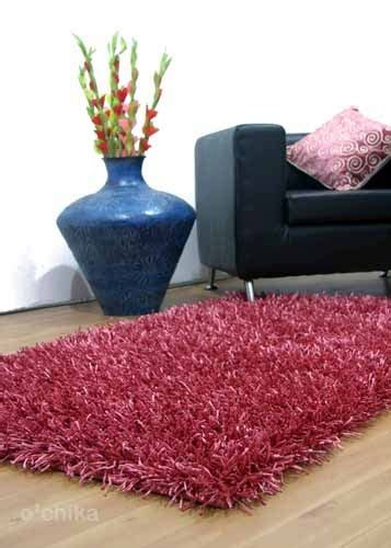 wool rug shedding problem how i stopped my wool rug from shedding samual s