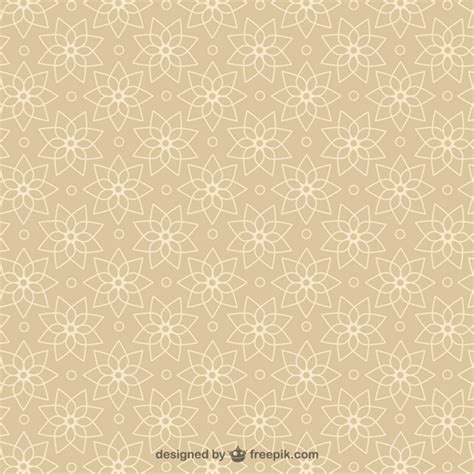 arabesque pattern psd abstract arabesque background vector free download
