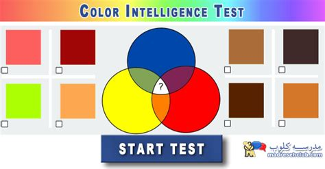 color of intelligence hair color affect intelligence hair color affect