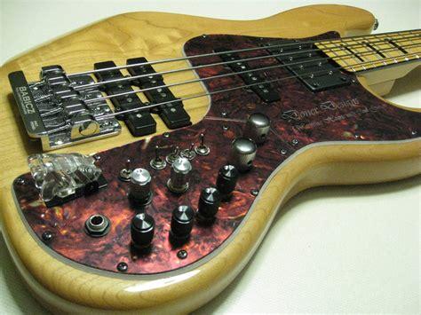 Knob Gitar Model Fender Kb 1w mim jazz bass upgrade out of show us your jazz bass talkbass