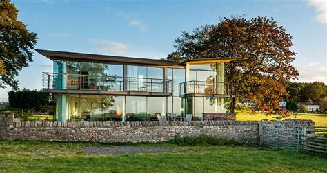 35 best self build house images on pinterest build house small new home design amp self build think green 10 best