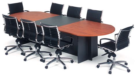 boardroom tables page 3 office furniture melbourne
