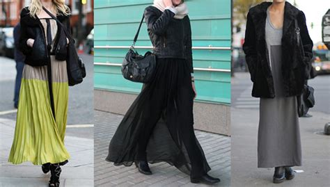 what shoes to wear with a maxi skirt in winters style
