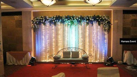Imperial Room by Imperial Room Banquet In Worli Mumbai Hamaraevent