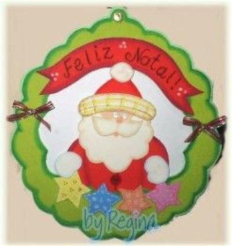 imagenes de navidad foami mu 241 ecos de navidad con foami imagui