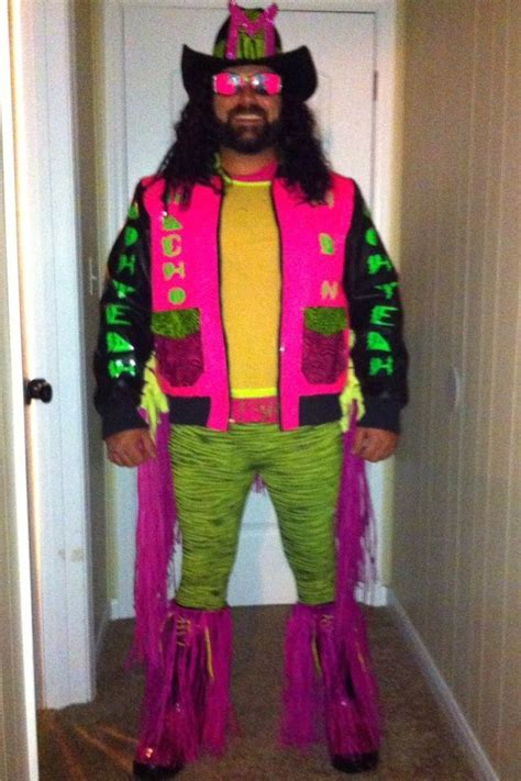 totally genius  inspired costumes  costume