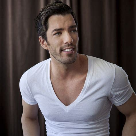 drew scott drew scott very hot men pinterest