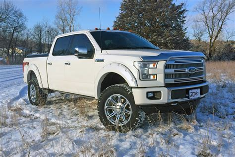 1998 ford f150 lift kit 2015 ford f150 4 lift kits from zone offroad products