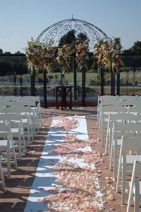 weddings in huntington california seacliff country club weddings get prices for wedding venues in ca