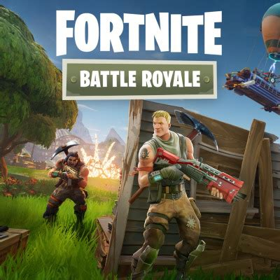 Play Store Fortnite Fortnite Ps4 Playstation