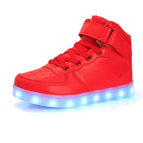 soulja boy light up shoes compare price to soulja boy shoes dreamboracay com
