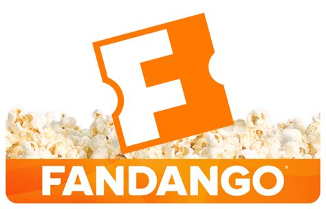 Can I Use A Next Gift Card Online - how do i print out a fandango gift card