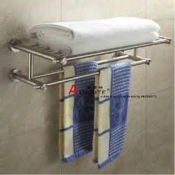 wall mount stainless steel nickel brushed bathroom bath