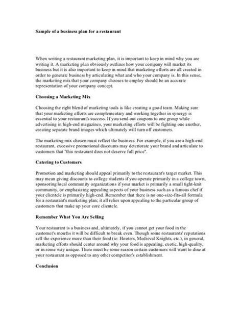 phobia research paper social anxiety research paper optoin