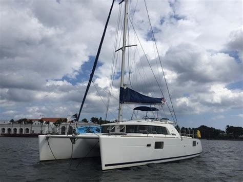 catamaran for sale bahamas used catamaran boats for sale in bahamas boats