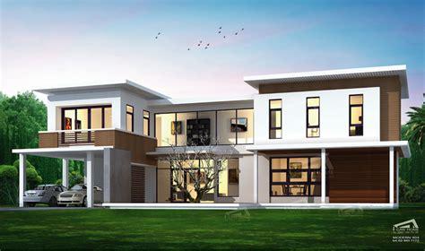 House Floor Plan Designs by