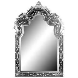 theme mirror god is a mirror journeyofclay318