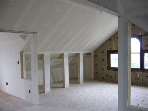 how to remodel welcome attic remodel
