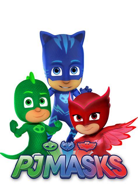 pj masks h 233 roes en pijamas im 225 genes personajes im 225 genes