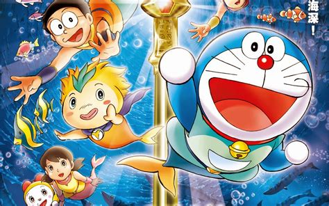 doraemon film in urdu these cartoon characters are famous with indian kids