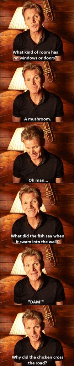 quot kitchen nightmares quot amy s baking company business insider gordon ramsay meme google search funny memes
