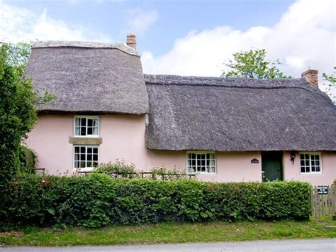 cottages helmsley harome cottages self catering accommodation at