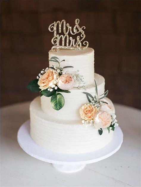 Best 25  Monogram cake toppers ideas on Pinterest   Letter