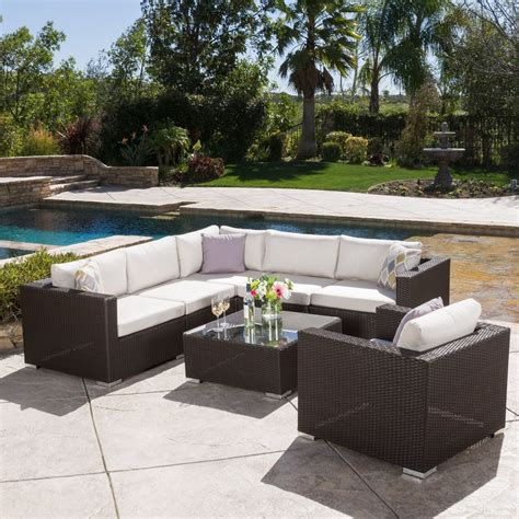 veranda outdoor furniture 100 veranda patio furniture covers walmart
