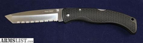 cold steel voyager tanto xl armslist for sale trade early 90 s cold steel voyager