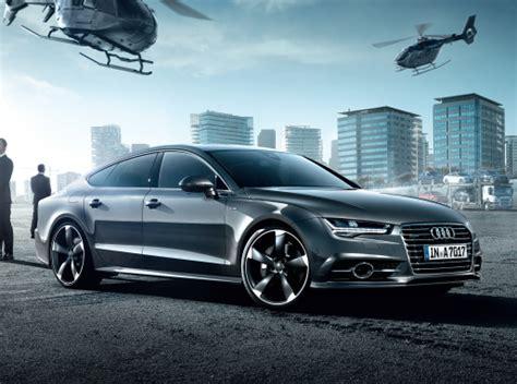 Audi Kino by Audi Zeigt Gro 223 Es Kino F 252 R Die Stra 223 E Sponsored