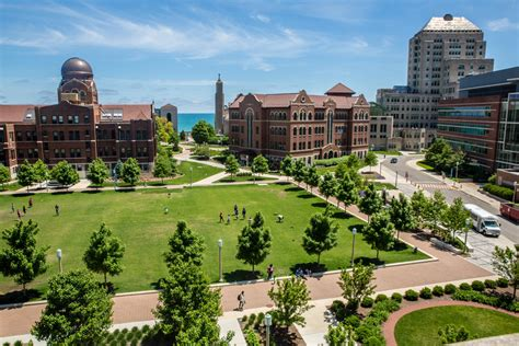 Part Time Mba Loyola Chicago by Loyola Chicago Joseph College Seminary