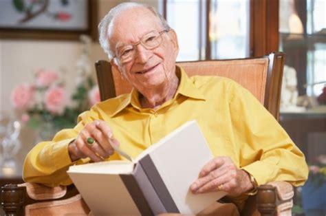 seniors and elders embrace books don t forget the wisdom of the elderly david r hamilton phd