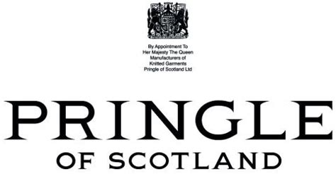 Search Warrant Scotland Pringle Of Scotland Ltd Royal Warrant Holders Association