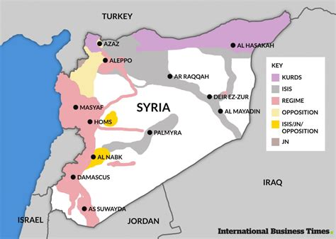 syria map turkish soldier martyred in pyd attack in syria
