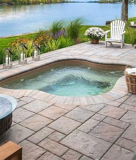 blue patio pavers patio pavers product distributor cape cod