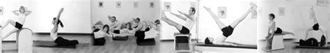 palestra shadow pavia pilates operatori pilates centri pilates palestre pilates