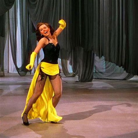 the millers dance a ann miller dancing www pixshark com images galleries with a bite