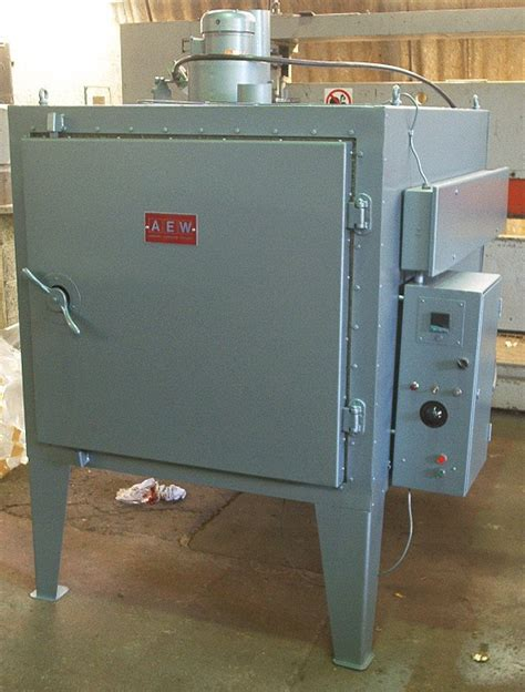 Oven Furnace reconditioned furnaces ovens dryers ml furnaces