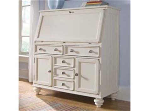american drew camden secretary desk shop for american drew drop lid work station 920 945 and