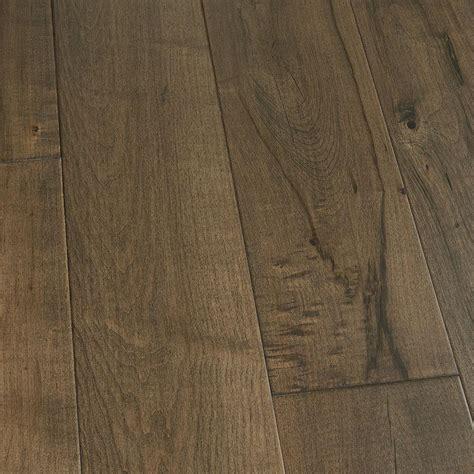 1 inch thick flooring 1 2 inch thick engineered hardwood flooring flooring ideas