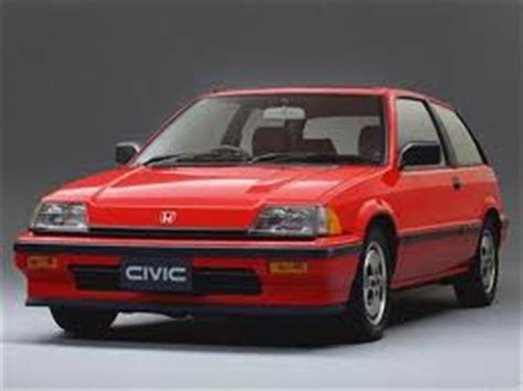 car owners manuals free downloads 1985 honda civic electronic throttle control honda civic hatchback 1984 1985 1986 service manual car service manuals