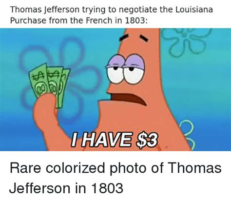 Louisiana Meme - 25 best memes about louisiana purchase louisiana