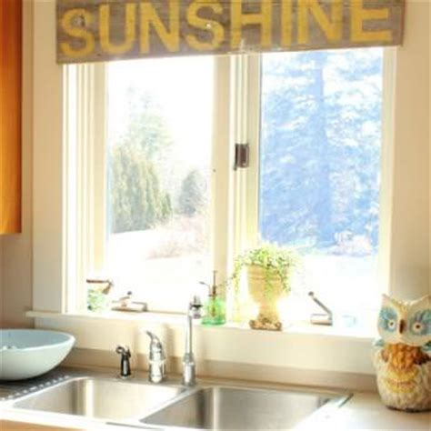 Unique Window Curtains | unique custom window treatment window coverings tip junkie