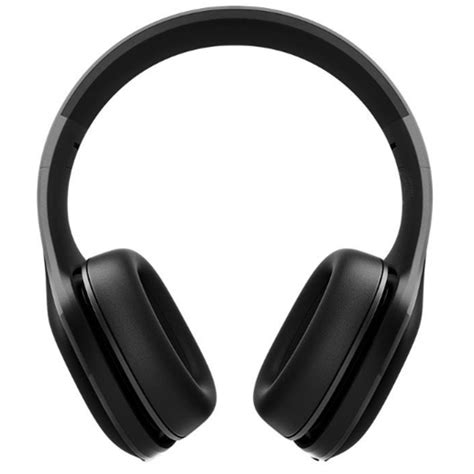 Xiaomi Bluetooth Stereo Headset xiaomi bluetooth headphone stereo with dual mic black