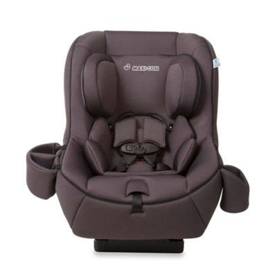 maxi cosi reclining car seat buy reclining seat from bed bath beyond