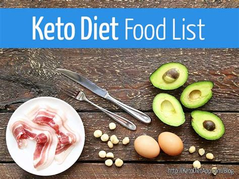 vegetables keto reddit complete keto diet food list what to eat and avoid the