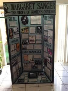History fair boards history fair projects school social studies fair