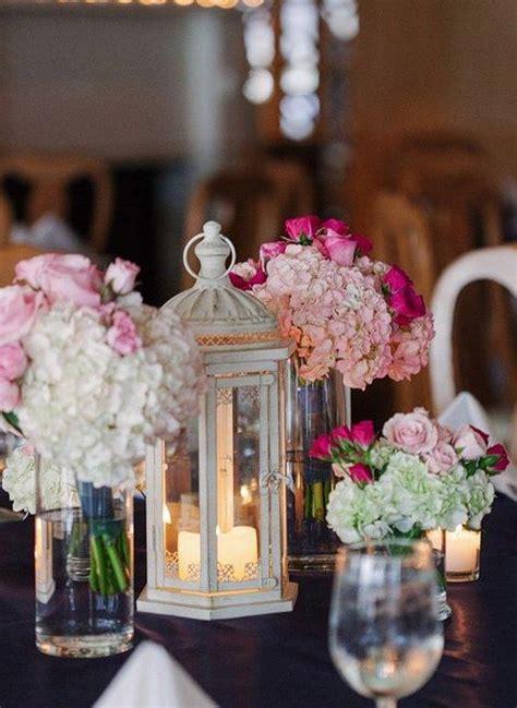 unique vintage wedding centerpiece ideas best 25 vintage lanterns ideas on lantern